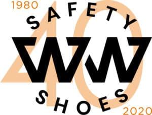 40th Logo USE 1-01-01