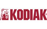 Kodiak Red Horizontal