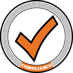 SafeXPro Icons_Compliance_Orange 1