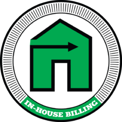 SafeXPro Icons_In House Billing_Green 1