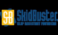 SkidBuster
