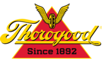 Thorogood