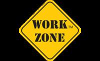 Work-Zone